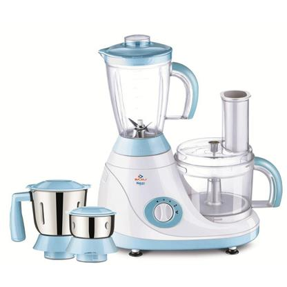 buy BAJAJ FOOD PROCESSOR FX13 :Bajaj