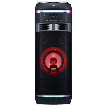 buy LG XBOOM OK75 :LG