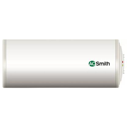 buy AO SMITH GEYSER HAS X 25LTR :AO Smith