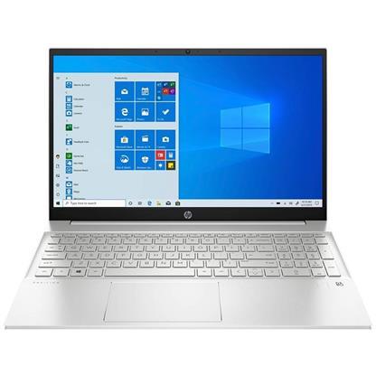 buy HP R5 16GB 512GB 15EH1103AU :No Optical Disk Drive