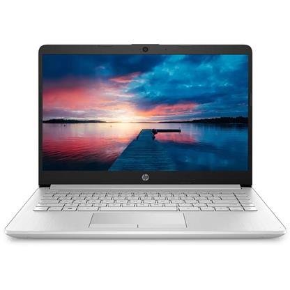 buy HP Laptop 14s-er0002TU :HP