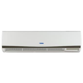 buy BLUE STAR AC 5HW24AAX (5 STAR) 2TN SPL :Bluestar