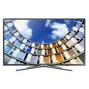buy Samsung UA32M5570 32 (81.28cm) Full HD Smart LED IDTV