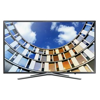 buy SAMSUNG IDTV LED UA32M5570 :Samsung