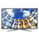 Samsung UA32M5570 32 (81.28cm) Full HD Smart LED IDTV
