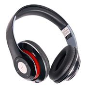 buy Itek BTHP001 HD Wireless Headphone