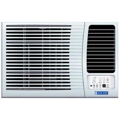 buy BLUE STAR AC 3W12GA (3 STAR) 1TN WIN :Air Conditioners