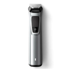 Philips MG7715 MultiPurpose Grooming Trimmer