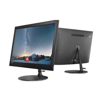 buy LENOVO AIO DESKTOP F0D70019IN :Lenovo