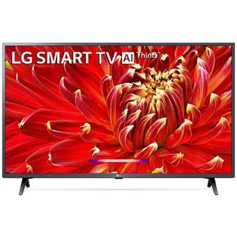 buy LG SMART LED 43LM6360PTB :LG