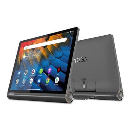 buy LENOVO TABLET YOGA WIFI LTE 10.1 4GB 64GB :Best Display