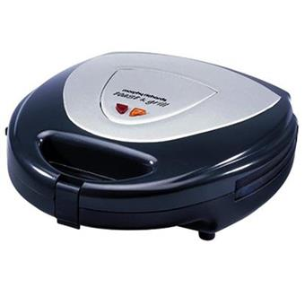 buy M/RCRD NEW TOASTER & GRILL SANDWICH TOASTER 700 WATT BLACK :Morphy Richards