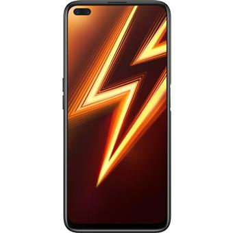 buy REALME MOBILE 6 PRO 8GB 128GB LIGHTNING ORANGE :RealMe