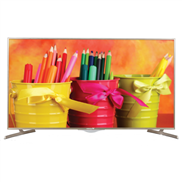 buy Videocon VRC50QA49SA 49 (123cm) Ultra HD Smart LED TV