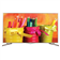 Videocon VRC50QA49SA 49 (123cm) Ultra HD Smart LED TV