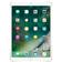 Apple iPad Pro 12.9 Wi-Fi 256GB (Gold)