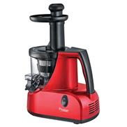 buy Prestige PSJ 3.0 (41115) Slow Juicer