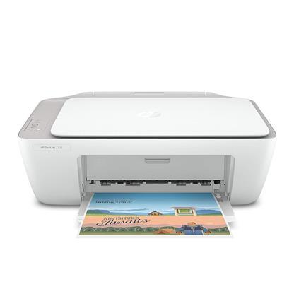 buy HP DESKJET PRINTER 2332 :HP