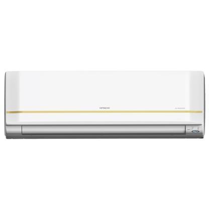 buy HITACHI AC RMRG324HEEA (3 STAR INV) 2TN SPL - SET :Inverter