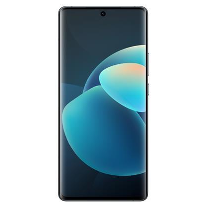 buy VIVO MOBILE X60 PRO 12GB 256GB MIDNIGHT BLACK :Vivo