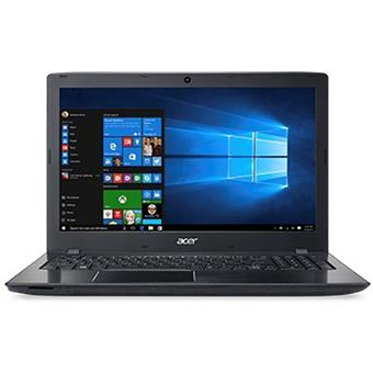 buy ACER E5-575G 7TH CI3 4GB 1TB 2GB W10 NXGDWSI030 :Acer