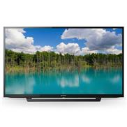 buy Sony KLV40R352F 40 (102cm) Full HD LED TV