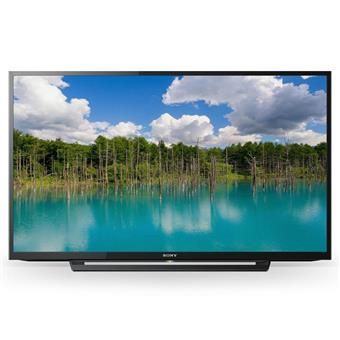 Buy SONY LED KLV40R352F :Sony