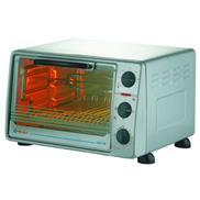 buy Bajaj 2200TMSS Oven Toaster Griller