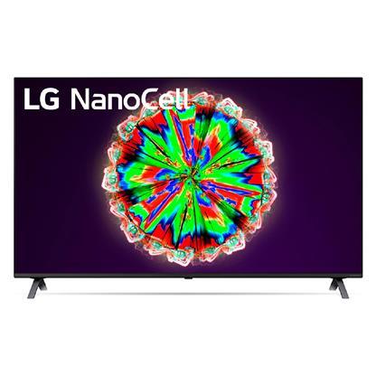buy LG UHD LED 65NANO80TNA :LG