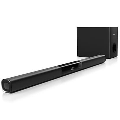 buy PHILIPS SOUNDBAR HTL2163B/12 :Philips