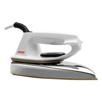 buy SPHEREHOT DRY IRON DI21 :Spherehot