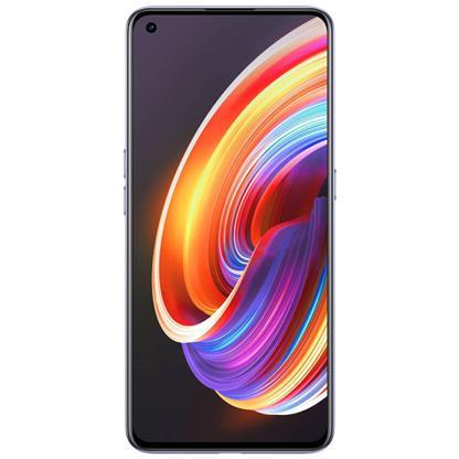 buy REALME MOBILE X7 PRO 5G RMX2121 8GB 128GB FANTASY :RealMe