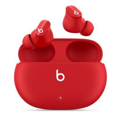 buy BEATS STUDIO TWS BUDS NC MJ503ZM/A RED :Beats Studio Buds