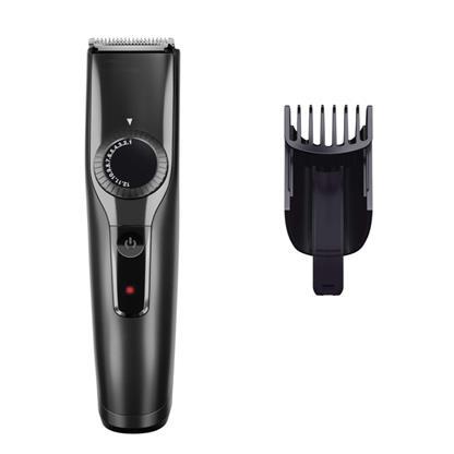 buy VEGA VHTH18 T1 BEARD TRIMMER :Beard Trimmer