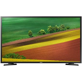 buy SAMSUNG SMART LED UA32N4200 :Sony