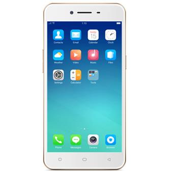 buy OPPO MOBILE A37 GOLD :Oppo
