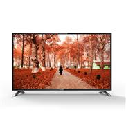 buy Haier LE43B9000 43 (108cm) Full HD LED TV