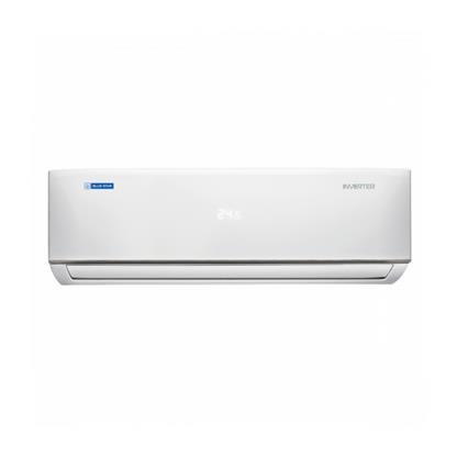 buy BLUE STAR AC IC524DBTU (5 STAR-INVERTER) 2TN SPL :Inverter