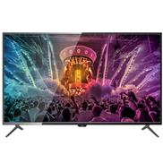 buy Onida LEO55UIB 55 (139 cm) Ultra HD Smart LED TV