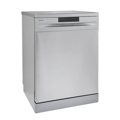 buy ELICA FREE STANDING DISH WASHER WQP12-7605V SS :Free Standing