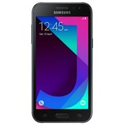 buy Samsung Galaxy J200GD 2017 (Black)