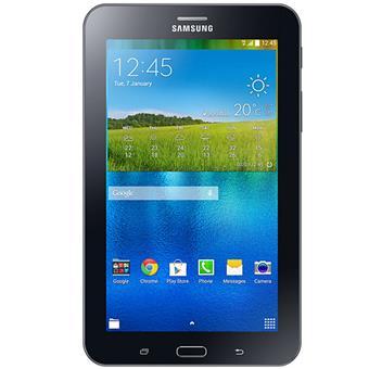 buy SAMSUNG TAB T116 BLACK :Samsung