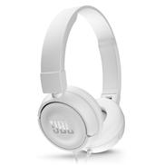 buy JBL T450 Headphone (White)