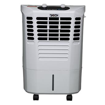 buy VEGO AIR COOLER ICE BOX 20L :Vego