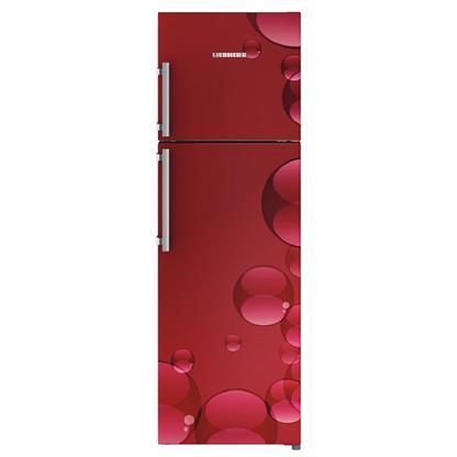 buy LEIBHERR REF TCR3520-20 RED :Liebherr