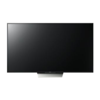 buy SONY UHD LED KD85X8500D :Sony