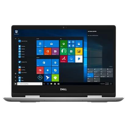 buy DELL LAP INS14 8TH GEN Ci3 4GB 1TB W10 MSO (5482) B564503WIN9SIL :Dell