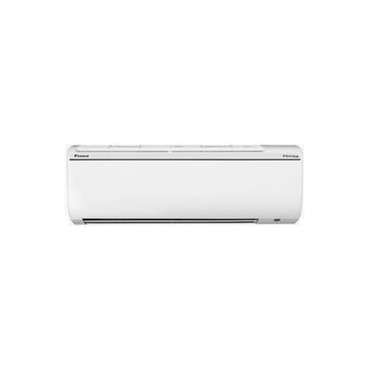 buy DAIKIN AC FTKG35TV16W (5 STAR-INVERTER) 1TN SPL :Inverter