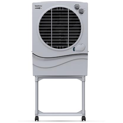 buy SYMPHONY AIR COOLER JUMBO 41 G (WT) :Grey