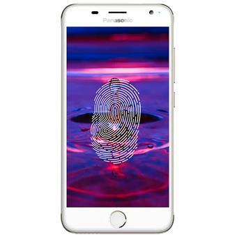 buy PANASONIC MOBILE ELUGA PRIM 3GB 16GB GOLD :Panasonic